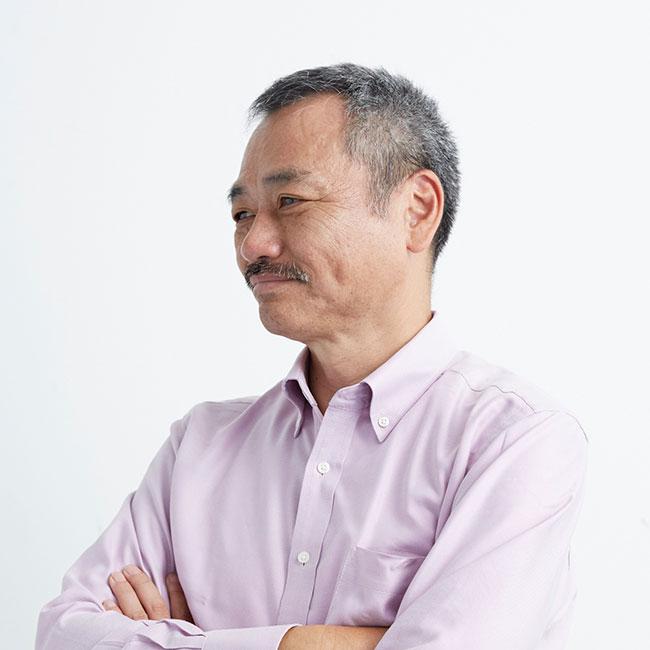 JO KOSHI