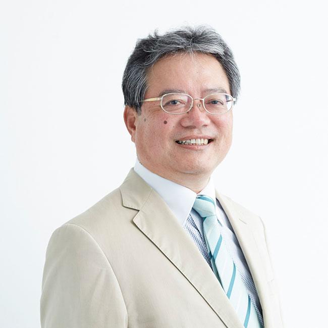 大塚 正宏