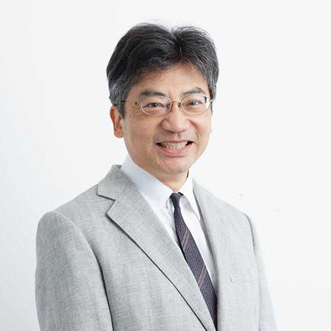 MASAO KUROKI