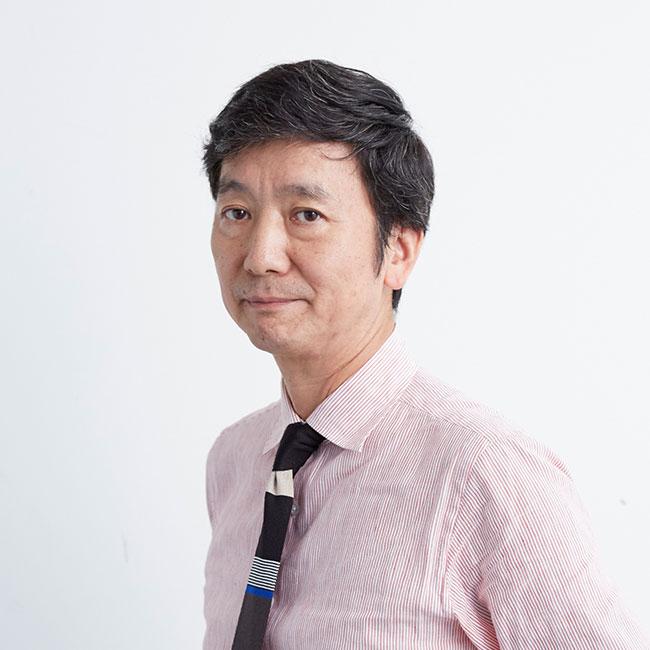 福田 卓司