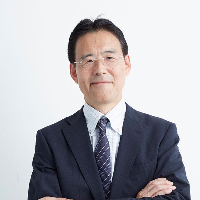 岡田 洋司