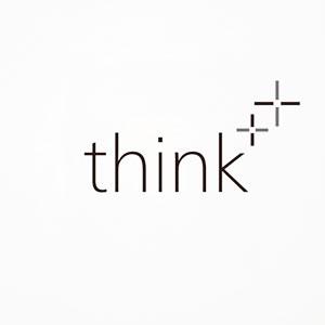 日本設計 会社紹介映像「think++」
