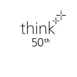 日本設計 創立50周年を迎えて