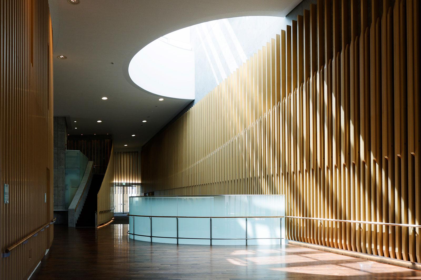 量子科学技術研究開発機構放射線医学総合研究所
