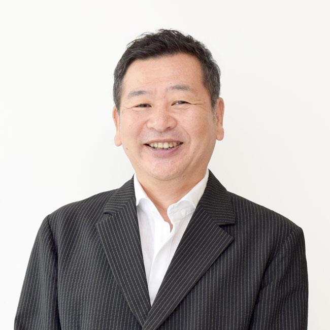 HITOSHI ITO