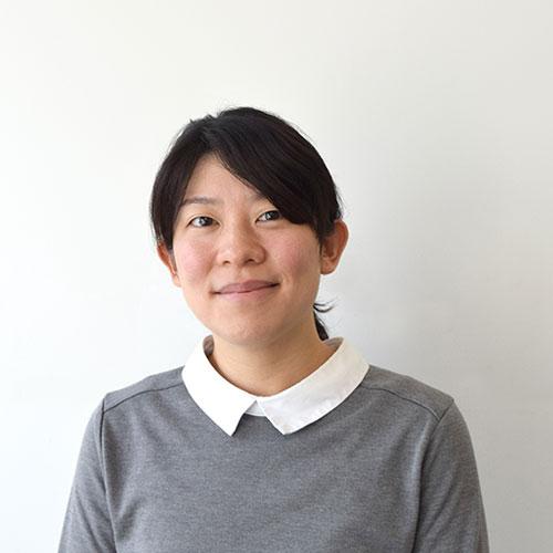 羽田 聡子