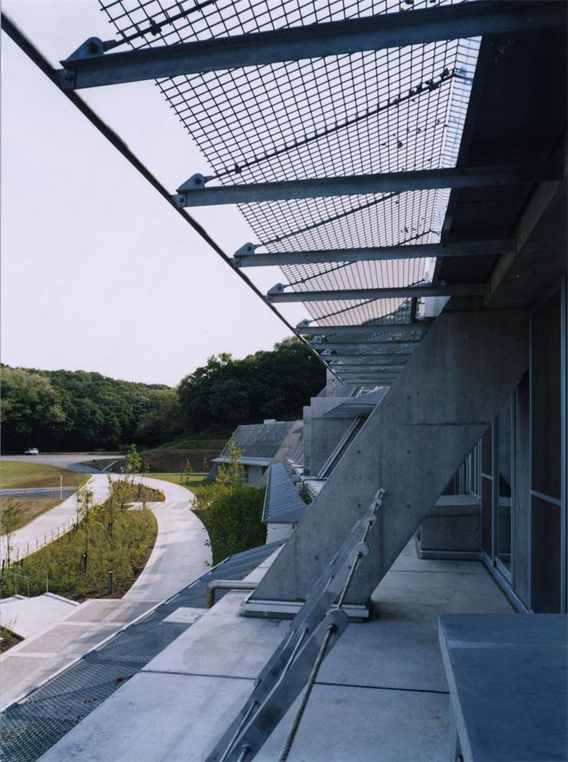 インキュベーション・オン・キャンパス本庄早稲田