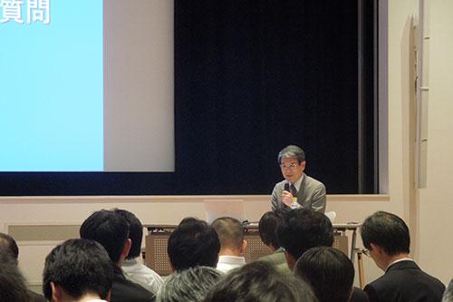 WEB500_170518セミナー講演