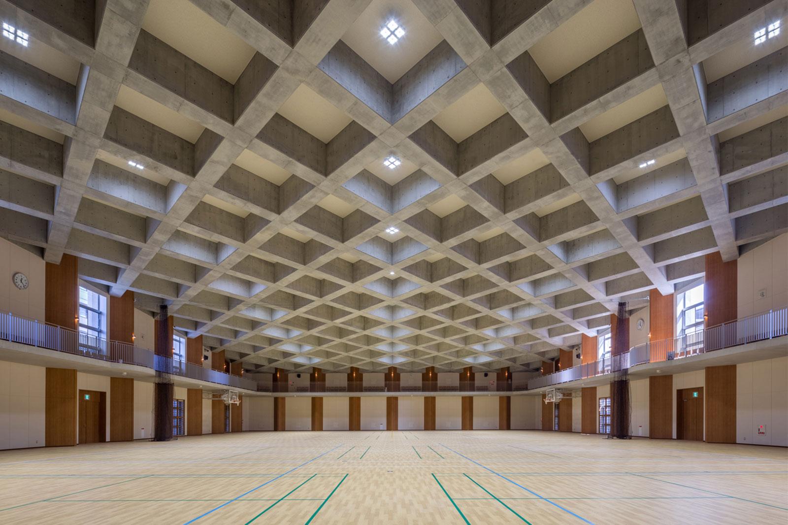 西日本シティ銀行 ココロ館