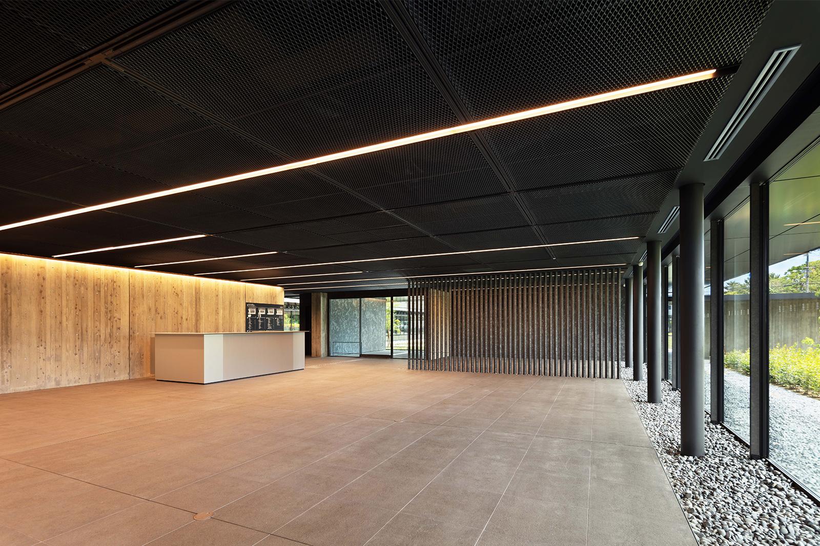 奈良文化財研究所