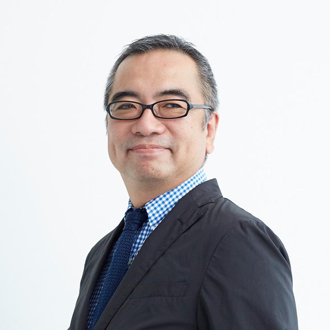 岡本 尚俊