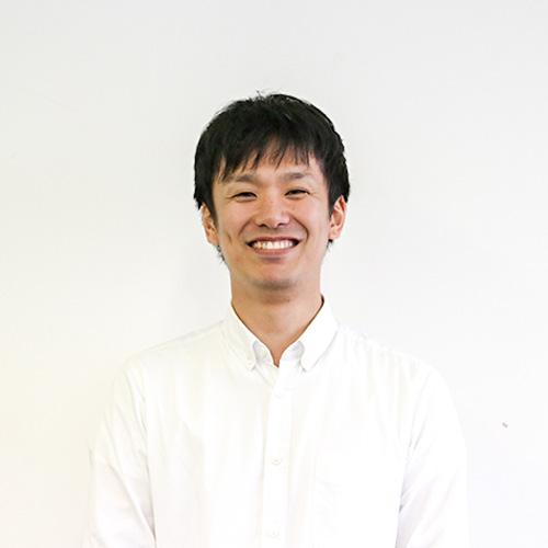 鈴木 隆平