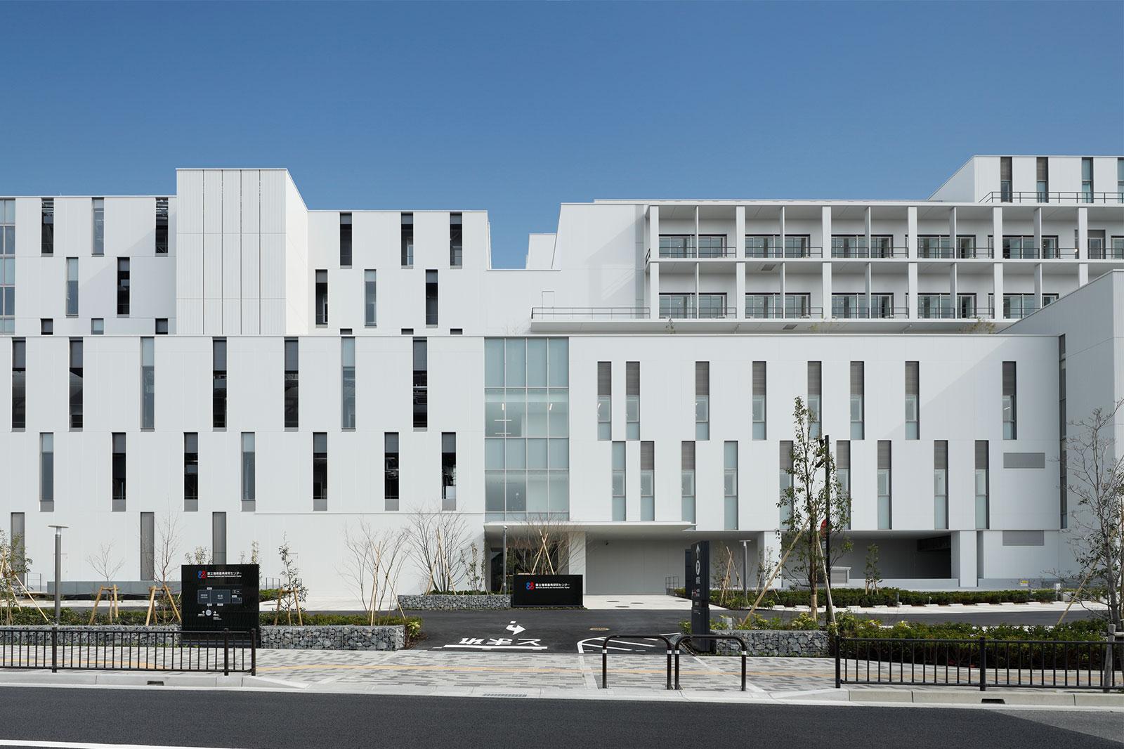 国立研究開発法人 国立循環器病研究センター